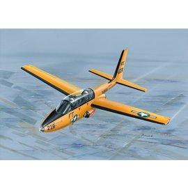 "Special Hobby Special Hobby - Temco TT-1 ""Pinto"" U.S. Navy Trainer - 1:72"