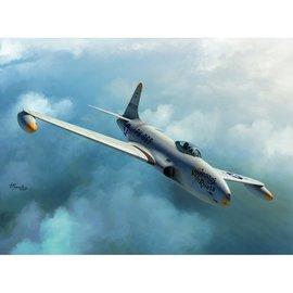 Sword Sword - Lockheed P-80A/B Shooting Star - 1:72