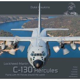 HMH Publications HMH Publications - Duke Hawkins 009 - C-130 Hercules