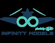 Infinity Models