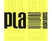 PLA Editions