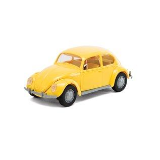 Airfix Quick Build - Volkswagen Beetle