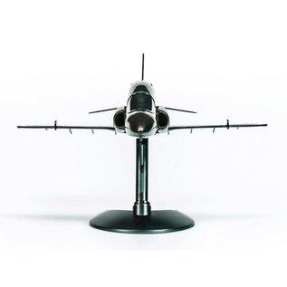 Airfix Quick Build - Hawk