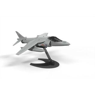 Airfix Quick Build - Harrier
