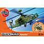 Airfix Quick Build - Apache