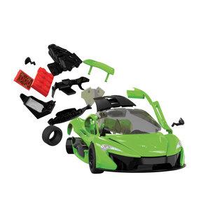 Airfix Quick Build - McLaren P1
