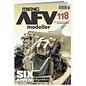 AFV Modeller No. 118