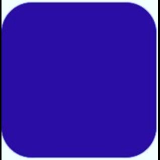 Mr. Hobby H35 - cobalt blue gloss