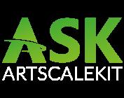 ArtScaleKit