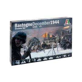 """Italeri Italeri - Battle-Set """"Battle of Bastogne 1944"""" - 1:72"""