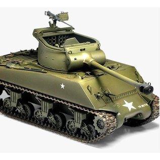 """Academy U.S. Army M36B1 """"Jackson"""" GMC - 1:35"""