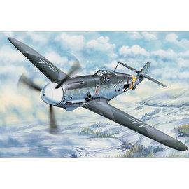 Trumpeter Trumpeter - Messerschmitt Bf 109G-2 - 1:32
