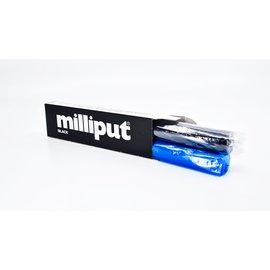 Milliput Milliput - Black putty / 2K-Spachtel- und Modelliermasse
