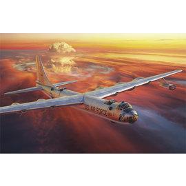Roden Roden - Convair B-36D Peacemaker - 1:144