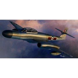 Sword Sword - Gloster Meteor NF.14 - 1:48