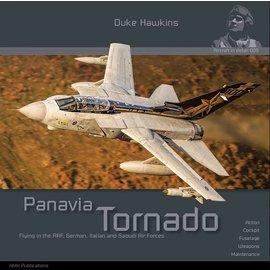 HMH Publications HMH Publications - Duke Hawkins 005 - Panavia Tornado