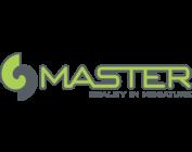 Master Model - Messing-Detailsets
