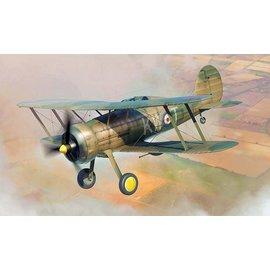 I Love Kit I Love Kit - Gloster Gladiator Mk. II - 1:48