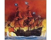 Schiffe sonstige Maßstäbe