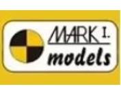 Mark I.
