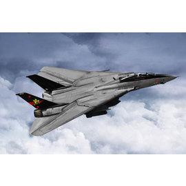 Trumpeter Trumpeter - Grumman F-14B Tomcat - 1:144