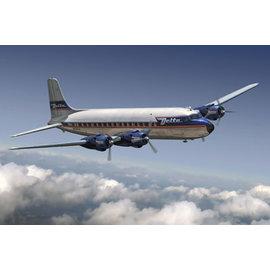 Roden Roden - Douglas DC-6 - 1:144