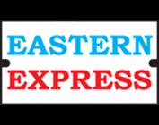 Eastern Express