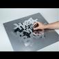 "Molotow Chrommarker ""Liquid Chrome"" - 1mm"