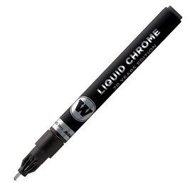 "Molotow Molotow - Chrommarker ""Liquid Chrome"" - 2mm"