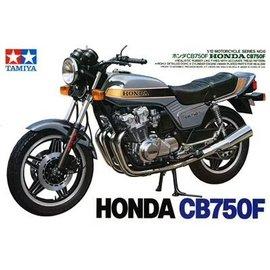 TAMIYA Tamiya - Honda CB750F - 1:12