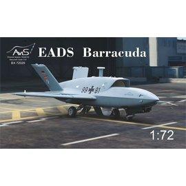 Avis Avis - EADS Barracuda - 1:72