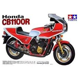 TAMIYA Tamiya - Honda CB1100R 1980 - 1:12