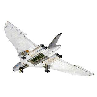 Airfix Avro Vulcan B.2 - 1:72