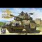 AFV-Club AFV-Club - IDF Sho't Kal Dalet w/Battering Ram - 1:35