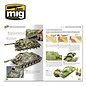 AMMO by MIG Enzyklopädie der gepanzerten Fahrzeuge Vol. 3 - Tarnungen