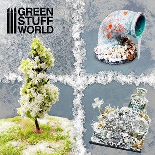 Green Stuff World Liquid Frost / Frosteffekt-Lack