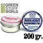 Green Stuff World Green Stuff World - Magic Sculpt - 2K-Modelliermasse