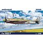 """Eduard Focke Wulf Fw 190D-9 """"Dora"""" - Weekend Edition - 1:48"""