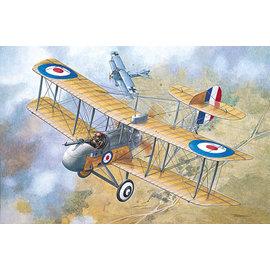 Roden Roden - Airco (de Havilland) D.H.2 - 1:32