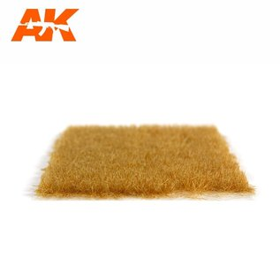 AK Interactive Dry Tufts 8mm