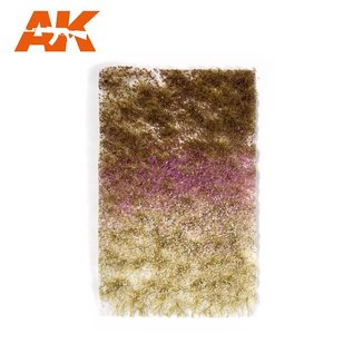 AK Interactive Blossom Tufts Fall
