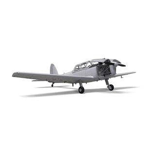 Airfix de Havilland Chipmunk T.10 - 1:48