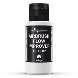 Vallejo Vallejo - Airbrush Fließverbesserer / Flow Improver