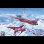 AFV-Club Northrop F-5E Tiger II Swiss/Austrian Air Force - 1:48