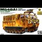 AFV-Club M548A1 Tracked Cargo Carrier - 1:35