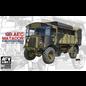 AFV-Club AEC Matador (mid production type) - 1:35