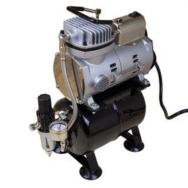 Sparmax Sparmax - Kolbenkompressor TC-610Hn mit 2,5L Lufttank