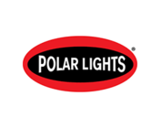 Polar Lights