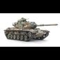 AFV-Club U.S. MBT M60A3 Patton - 1:35