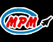 MPM Production